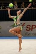 championnats d'Europe 2010 - Page 15 Ad1e2993647828