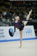 Alina Maksymenko - Page 4 64996494219210