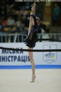 Alina Maksymenko - Page 4 8b4a6494219224