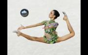 JOJ (Jeux Olympique de la Jeunesse) 2010 - Page 3 37fde994557009