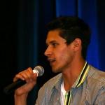 Comic Con 2010 - Página 2 D14a5e95021286