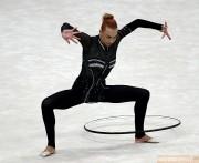 Championnats du Monde 2010 - Moscou - Page 6 58893c98702366