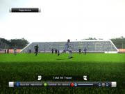 [PES6]  Stadiums by Luks_carp [Roberto Carminatti - Olimpo] - Página 2 235e43101237531