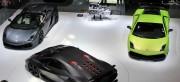 Photo Mondial Automobile de Paris A57bd8101257648