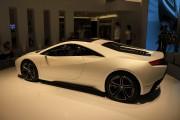 Photo Mondial Automobile de Paris 634ff6102390031