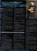 [Scans/Japon/Janvier 2011] INROCK POP vol. 3 1e5eca109258111