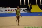 Aliya Garaeva - Page 6 Db4f87110446147