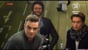 Take That à la radio DJ Italie 23/11-2010 40f9b0110833611