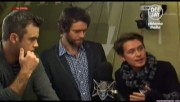 Take That à la radio DJ Italie 23/11-2010 C0682c110833714