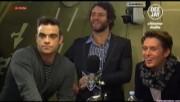 Take That à la radio DJ Italie 23/11-2010 E83d2b110833927