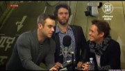 Take That à la radio DJ Italie 23/11-2010 Eccef1110832735