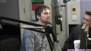 Take That à BBC Radio 1 Londres 27/10/2010 - Page 2 554729110848787