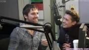 Take That à BBC Radio 1 Londres 27/10/2010 - Page 2 7527a4110849053