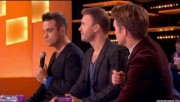 Take That au Grand Journal - 24/11/2010 - Page 2 7f0ad8110841110
