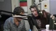 Take That à BBC Radio 1 Londres 27/10/2010 - Page 2 Bb4a69110849194