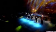 Take That au Strictly Come Dancing 11/12-12-2010 03245f110859738