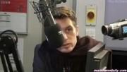 Take That à BBC Radio 1 Londres 27/10/2010 - Page 2 13c518110850546