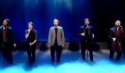 Take That au Strictly Come Dancing 11/12-12-2010 1b928e110859203
