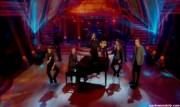 Take That au Strictly Come Dancing 11/12-12-2010 261e1b110855848