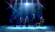 Take That au Strictly Come Dancing 11/12-12-2010 2c2462110859125