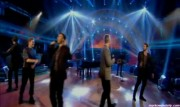 Take That au Strictly Come Dancing 11/12-12-2010 3b932a110856879