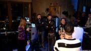 BBC radio 1 LIVE LOUNGE le 22/11 57df8e110852356