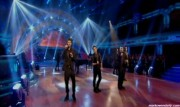 Take That au Strictly Come Dancing 11/12-12-2010 637b98110856799