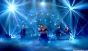 Take That au Strictly Come Dancing 11/12-12-2010 98bb7d110859492