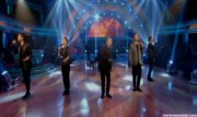 Take That au Strictly Come Dancing 11/12-12-2010 C0e230110856949