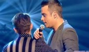 Take That au Strictly Come Dancing 11/12-12-2010 E047ea110859445