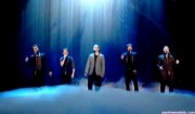 Take That au Strictly Come Dancing 11/12-12-2010 F16bc6110859290
