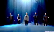 Take That au Strictly Come Dancing 11/12-12-2010 F37196110859293