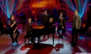 Take That au Strictly Come Dancing 11/12-12-2010 Fa4801110855882