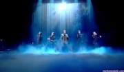 Take That au Strictly Come Dancing 11/12-12-2010 75e277110860112