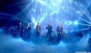 Take That au Strictly Come Dancing 11/12-12-2010 B64375110860641