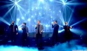 Take That au Strictly Come Dancing 11/12-12-2010 Ed57a9110860810