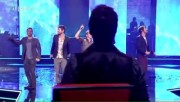 Take That à Amsterdam - 26-11-2010 1ab587110963931