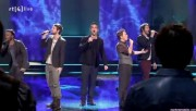 Take That à Amsterdam - 26-11-2010 4ec5da110964088
