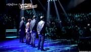 Take That à Amsterdam - 26-11-2010 64e44e110963163