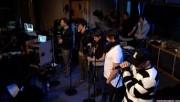 BBC radio 1 LIVE LOUNGE le 22/11 E734bf110961807