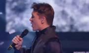 Take That au X Factor 12-12-2010 115d0d111016816