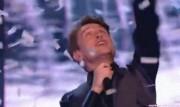 Take That au X Factor 12-12-2010 39b5ea111016805