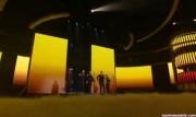 Take That au X Factor 12-12-2010 4caab9111015775