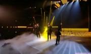 Take That au X Factor 12-12-2010 A04b95111016153