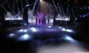 Take That au X Factor 12-12-2010 A409b7111015880
