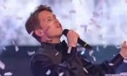 Take That au X Factor 12-12-2010 E56398111016788