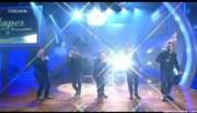 """Take That on """"Hapes zauberhafte Weihnachten"""" 17-12-10 9974f3111903925"""