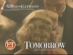 """Teaser Entertainment Tonight """"Behind the scenes Water for Elephants"""" (vidéo) E8b9a1119702007"""