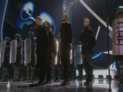 Take That au Brits Awards 14 et 15-02-2011 25eb3a119744009