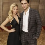 Outtakes shooting EW pour water for Elephants. 216409125197103